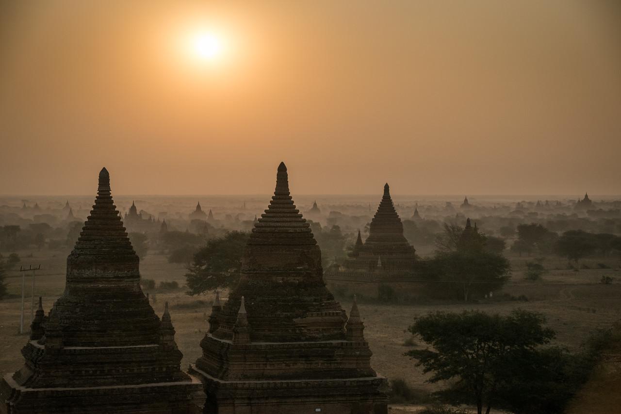 Photo: 2015-02-13-Myanmar-259.jpg