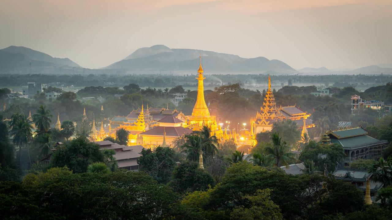 Photo: 2015-02-10-Myanmar-140.jpg