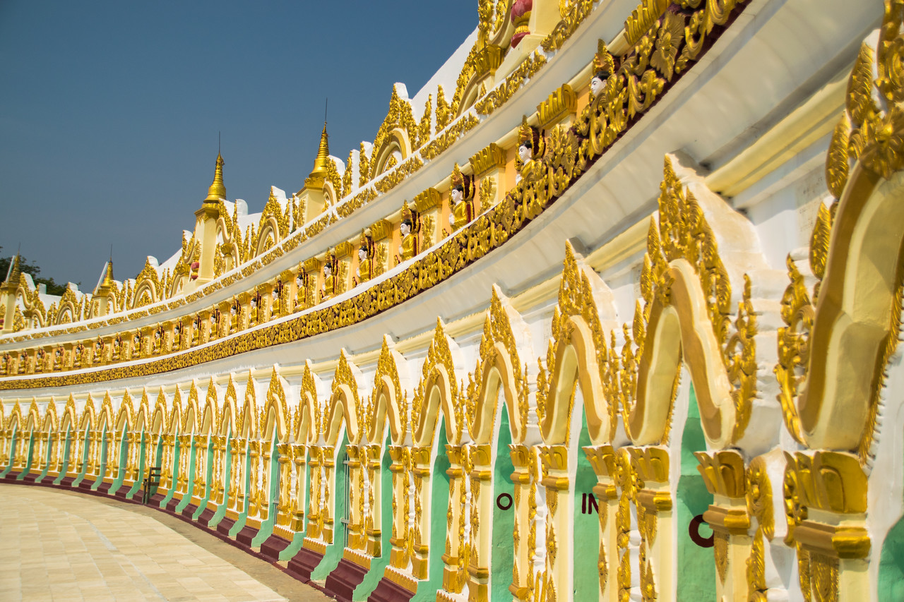 Photo: 2015-02-09-Myanmar-68-Edit.jpg