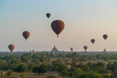2015-02-14-Myanmar-372.jpg