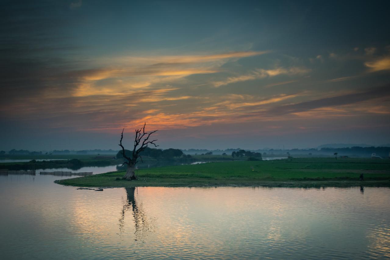 Photo: 2015-02-09-Myanmar-108-2.jpg