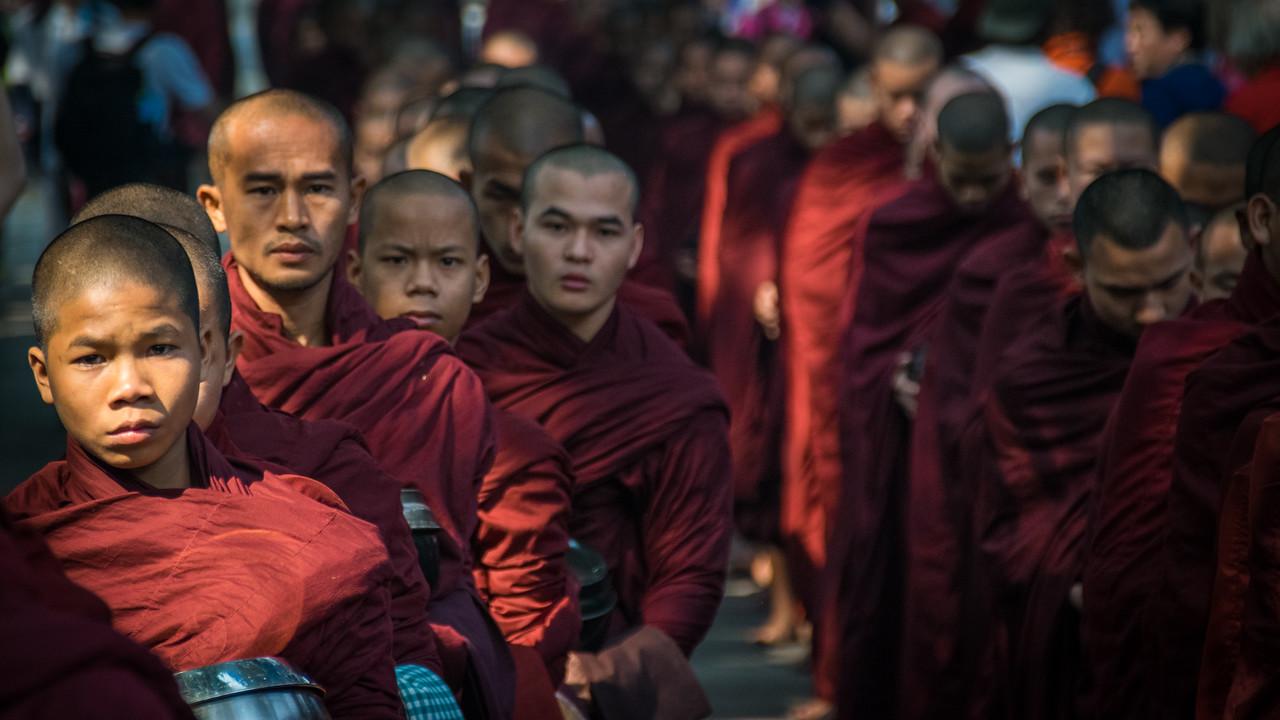 Photo: 2015-02-09-Myanmar-56.jpg