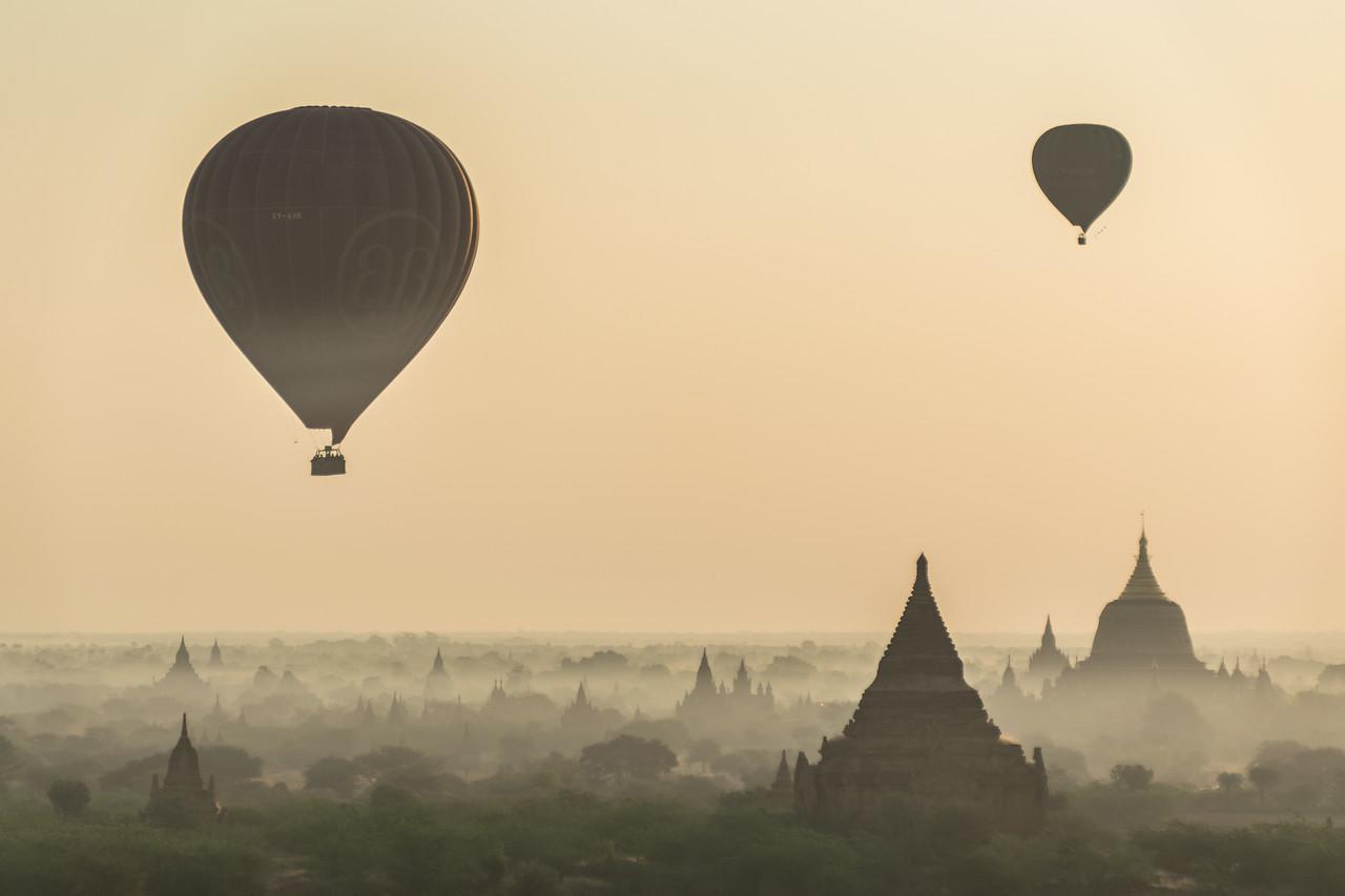 Photo: 2015-02-14-Myanmar-384.jpg