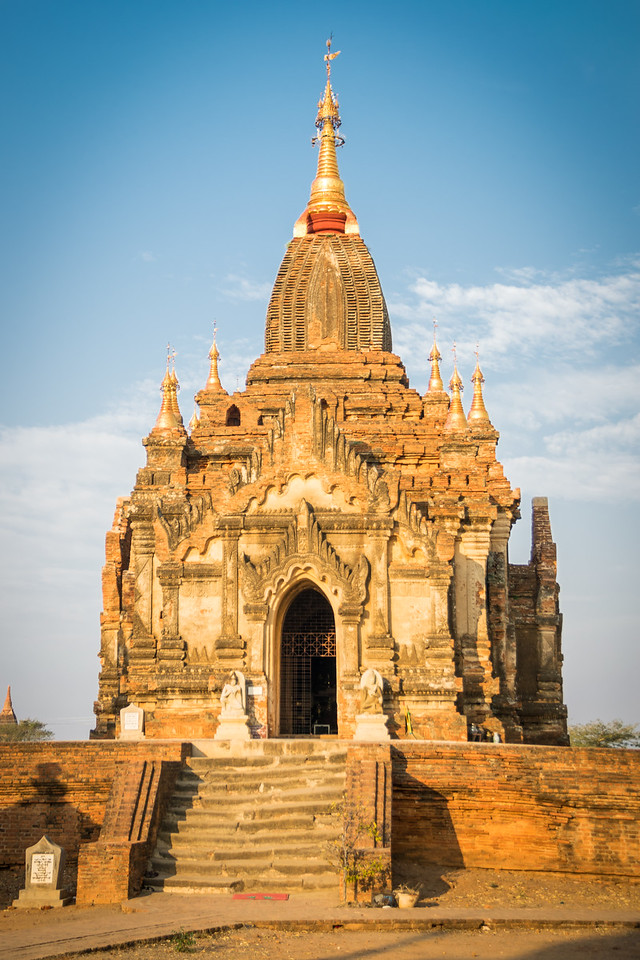 Photo: 2015-02-12-Myanmar-141.jpg