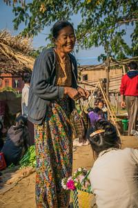2015-02-16-Myanmar-401.jpg