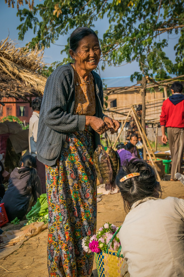 Photo: 2015-02-16-Myanmar-401.jpg