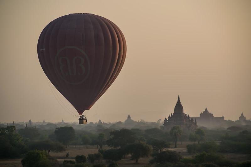 2015-02-14-Myanmar-371.jpg