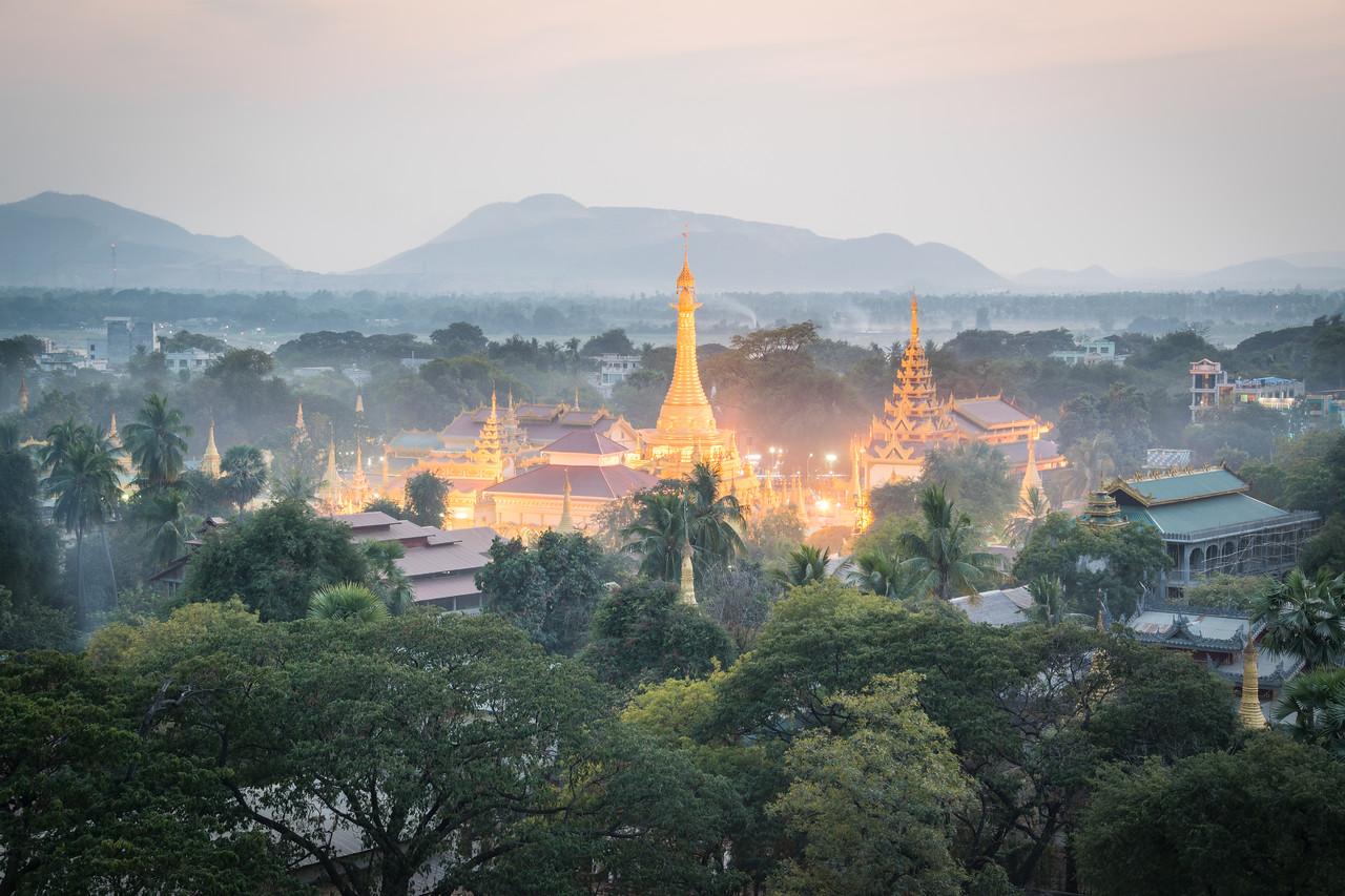 Photo: 2015-02-10-Myanmar-140-2.jpg