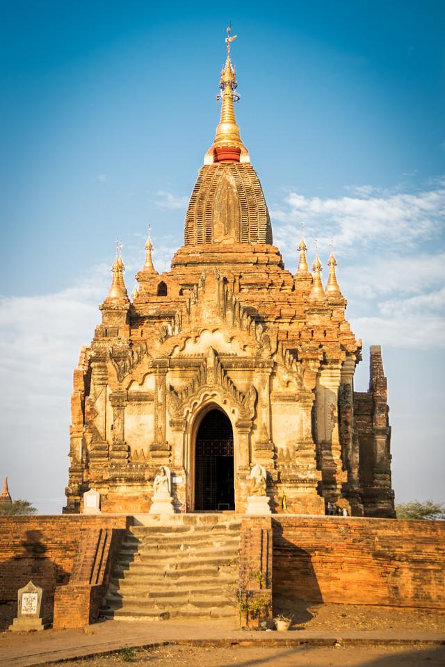 Photo: 2015-02-12-Myanmar-141-Edit.jpg