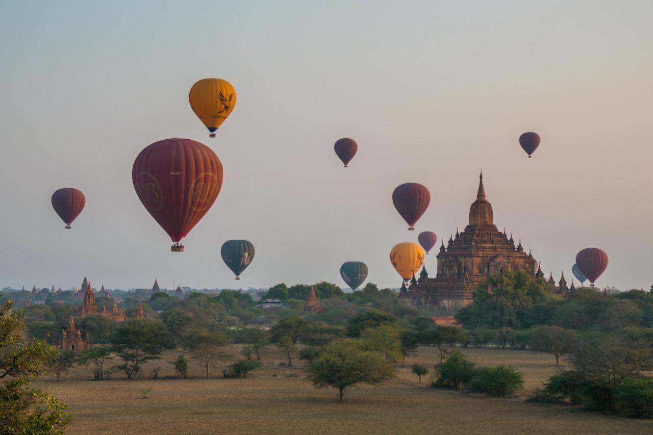 Photo: 2015-02-14-Myanmar-345.jpg