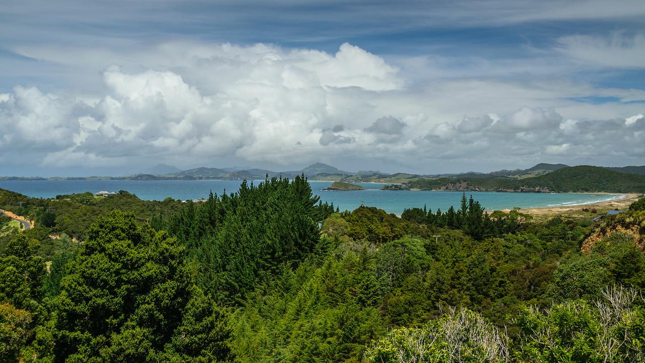 Photo: 2015-02-23-New-Zealand-6.jpg