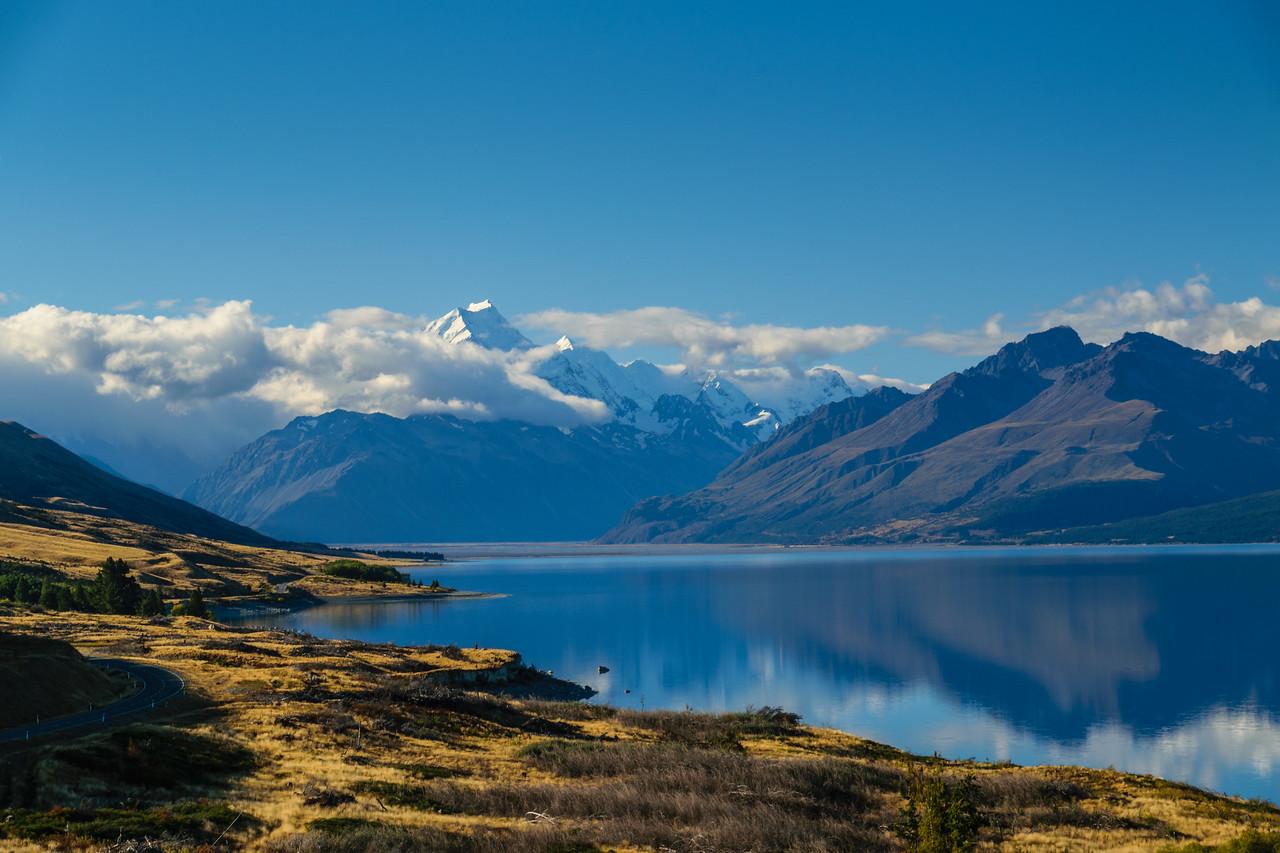 Photo: 2015-03-23-New-Zealand-831.jpg