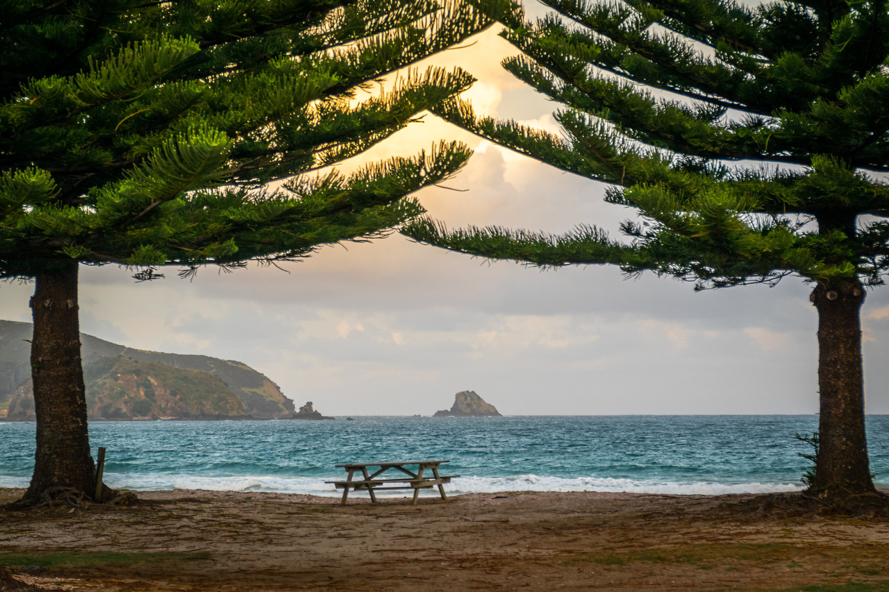 Photo: 2015-02-24-New-Zealand-29.jpg