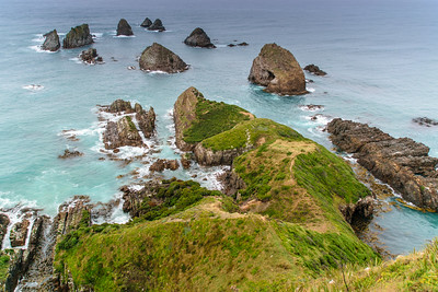 2015-03-21-New-Zealand-796.jpg