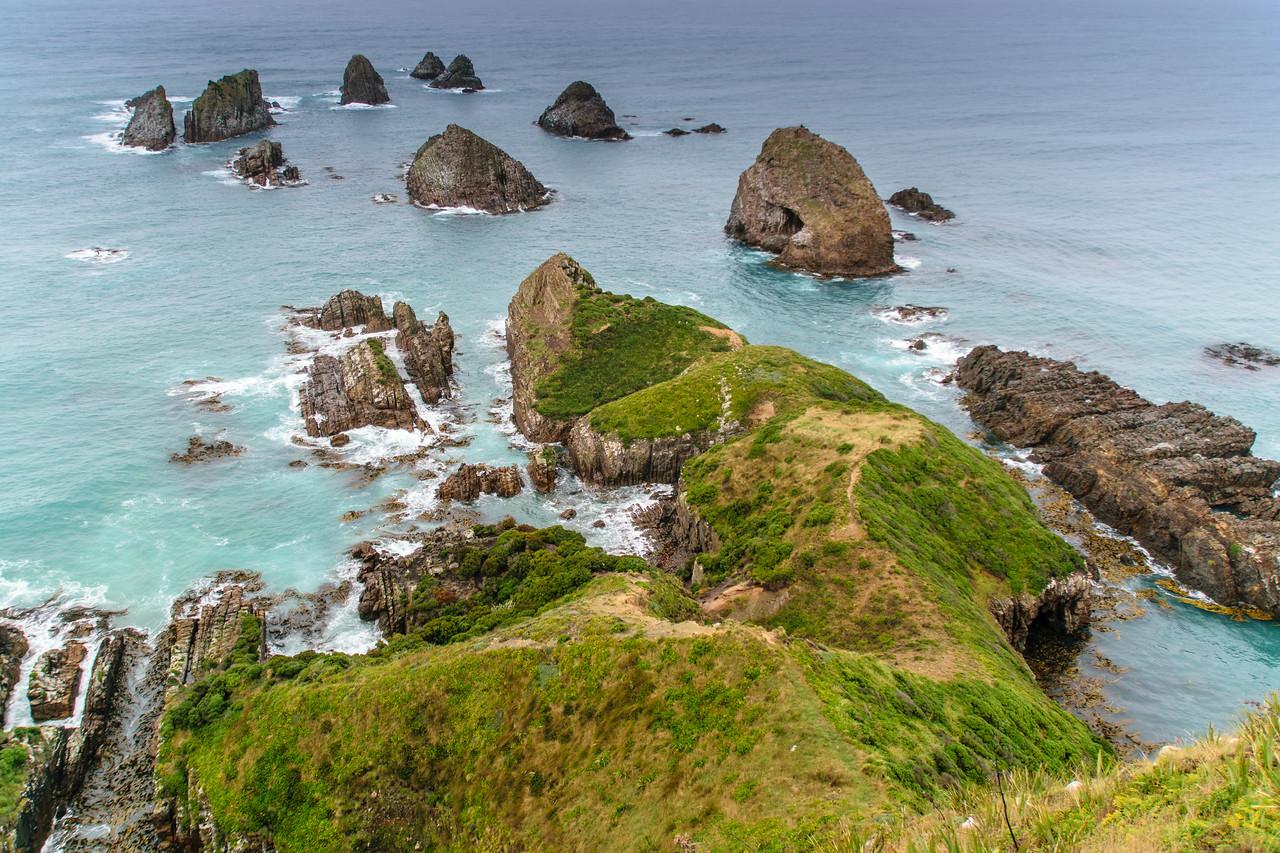 Photo: 2015-03-21-New-Zealand-796.jpg