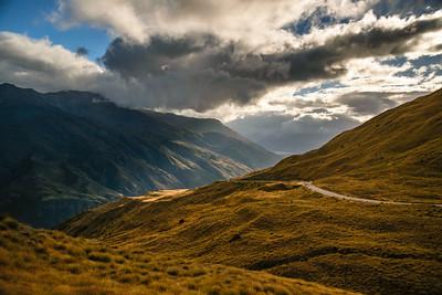 2015-03-17-New-Zealand-670.jpg
