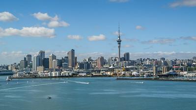 2015-02-28-New-Zealand-120.jpg