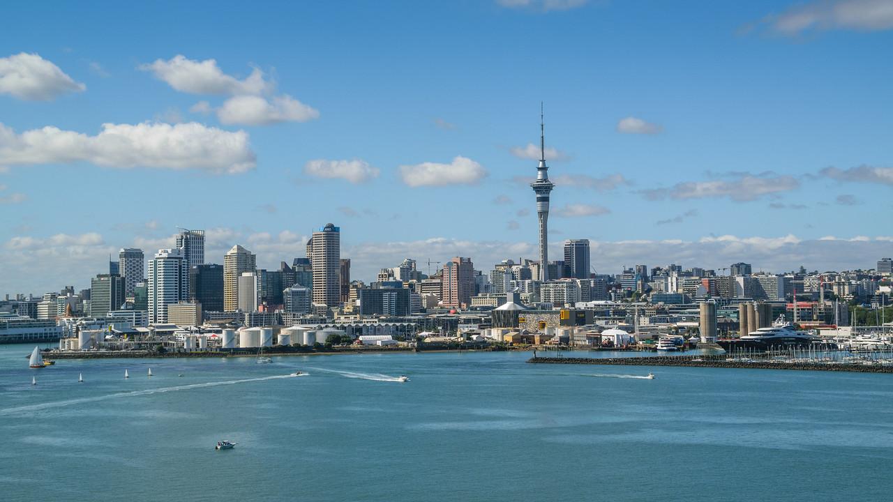 Photo: 2015-02-28-New-Zealand-120.jpg