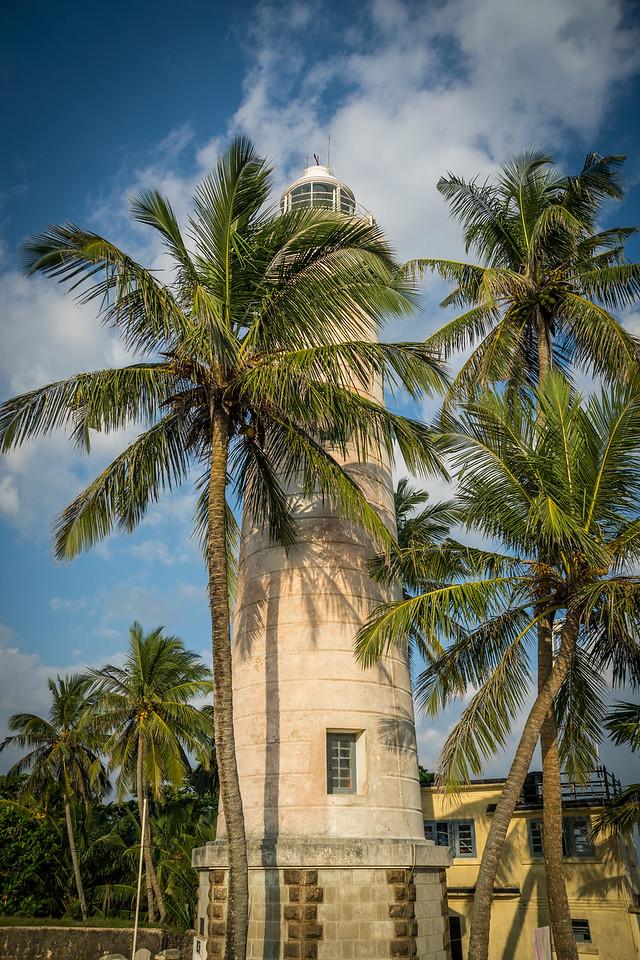 Photo: 2015-12-31-Sri-Lanka-34.jpg