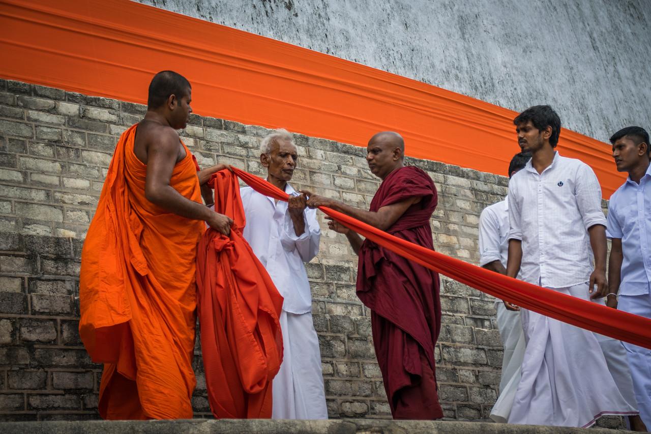 Photo: 2016-01-12-Sri-Lanka-218.jpg