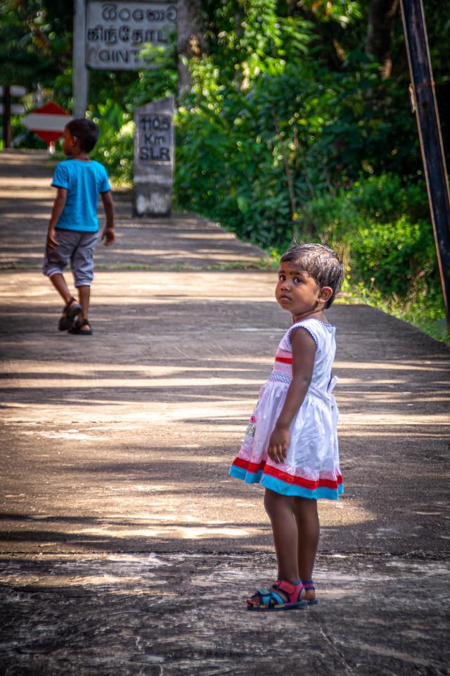 Photo: 2015-12-31-Sri-Lanka-33.jpg