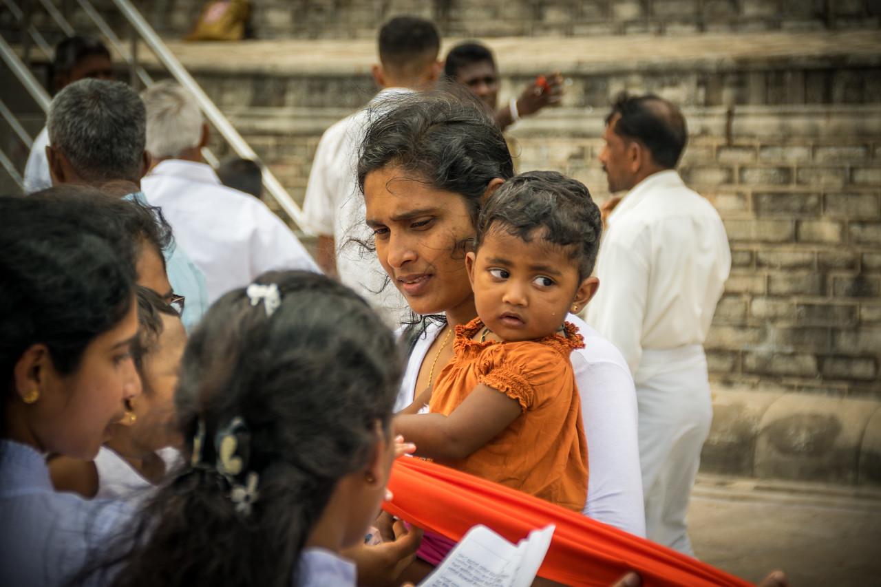 Photo: 2016-01-12-Sri-Lanka-225.jpg