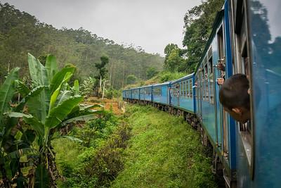 2016-01-07-Sri-Lanka-90.jpg