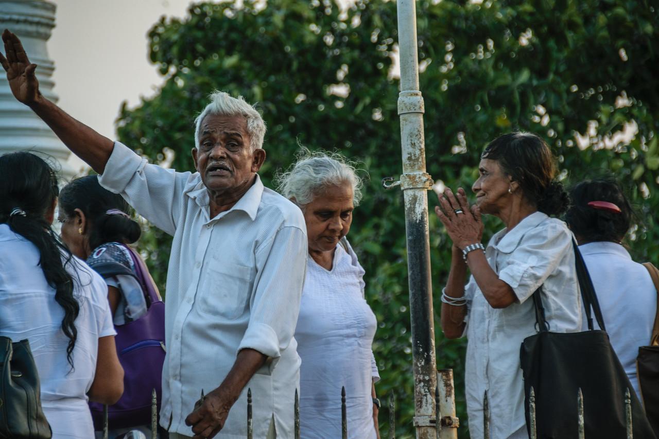 Photo: 2016-01-12-Sri-Lanka-264.jpg
