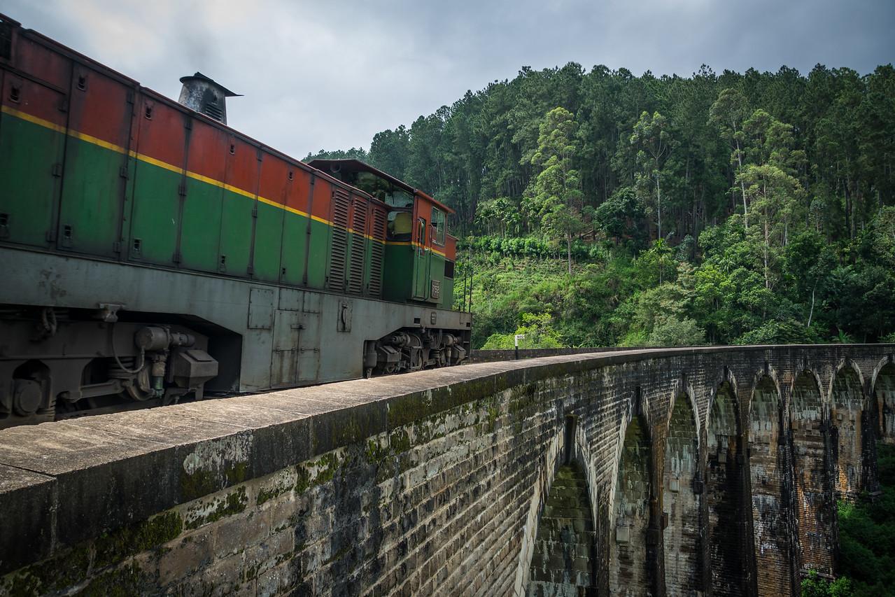 Photo: 2016-01-06-Sri-Lanka-82.jpg