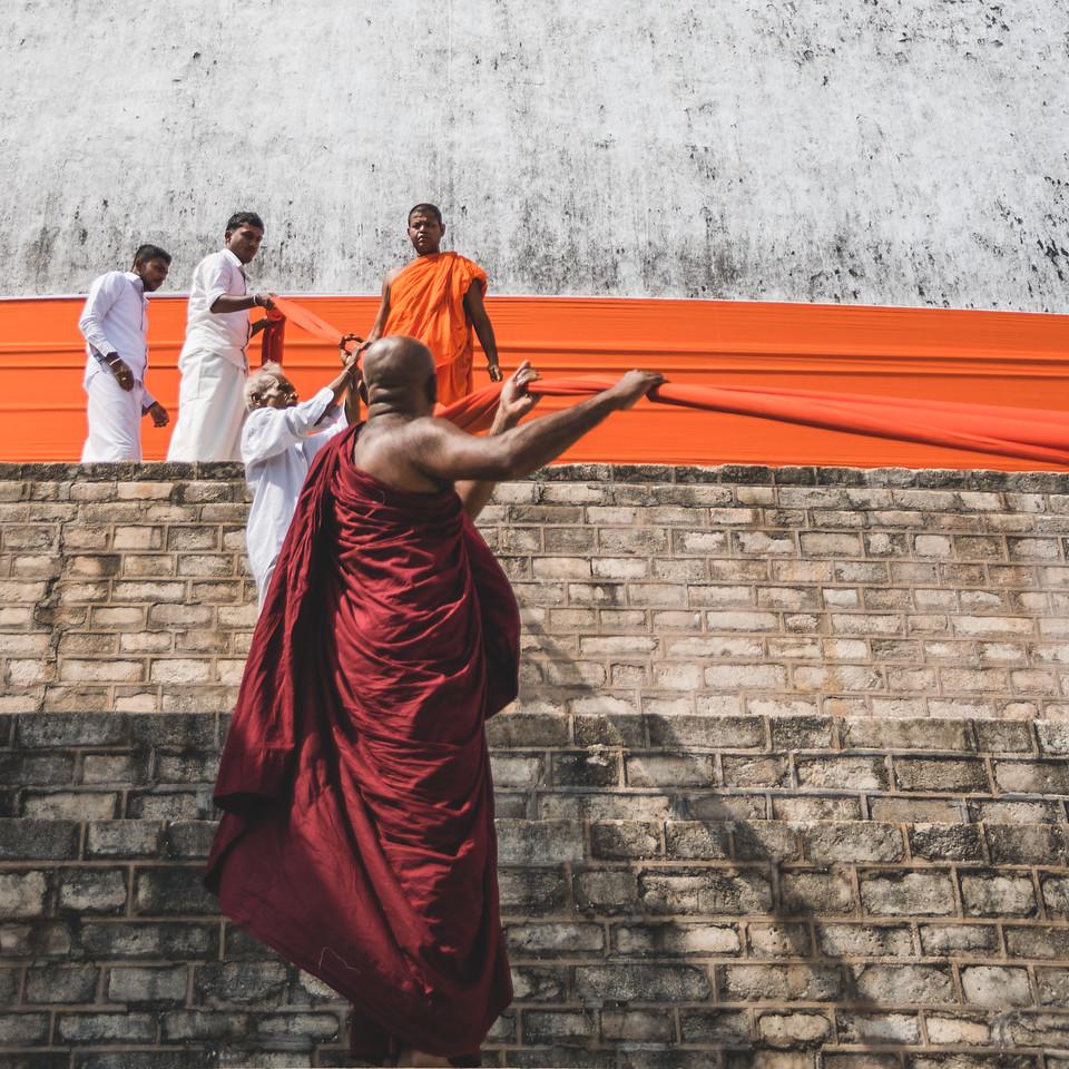 Photo: 2016-01-12-Sri-Lanka-221.jpg