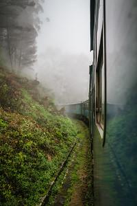 2016-01-07-Sri-Lanka-94-Edit.jpg