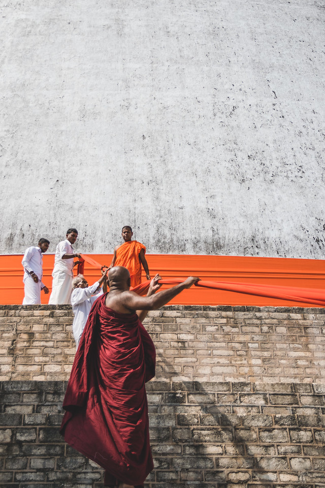 Photo: 2016-01-12-Sri-Lanka-221-2.jpg