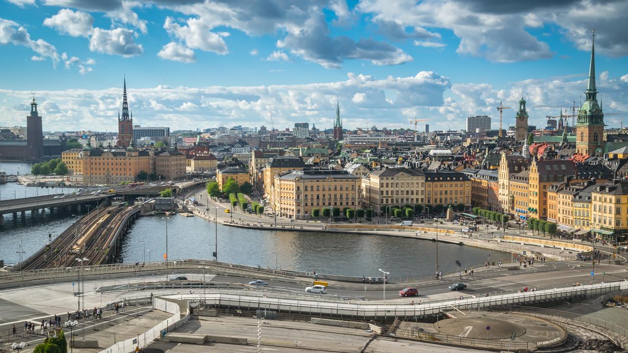 Photo: 2016-07-14-Sweden-372.jpg