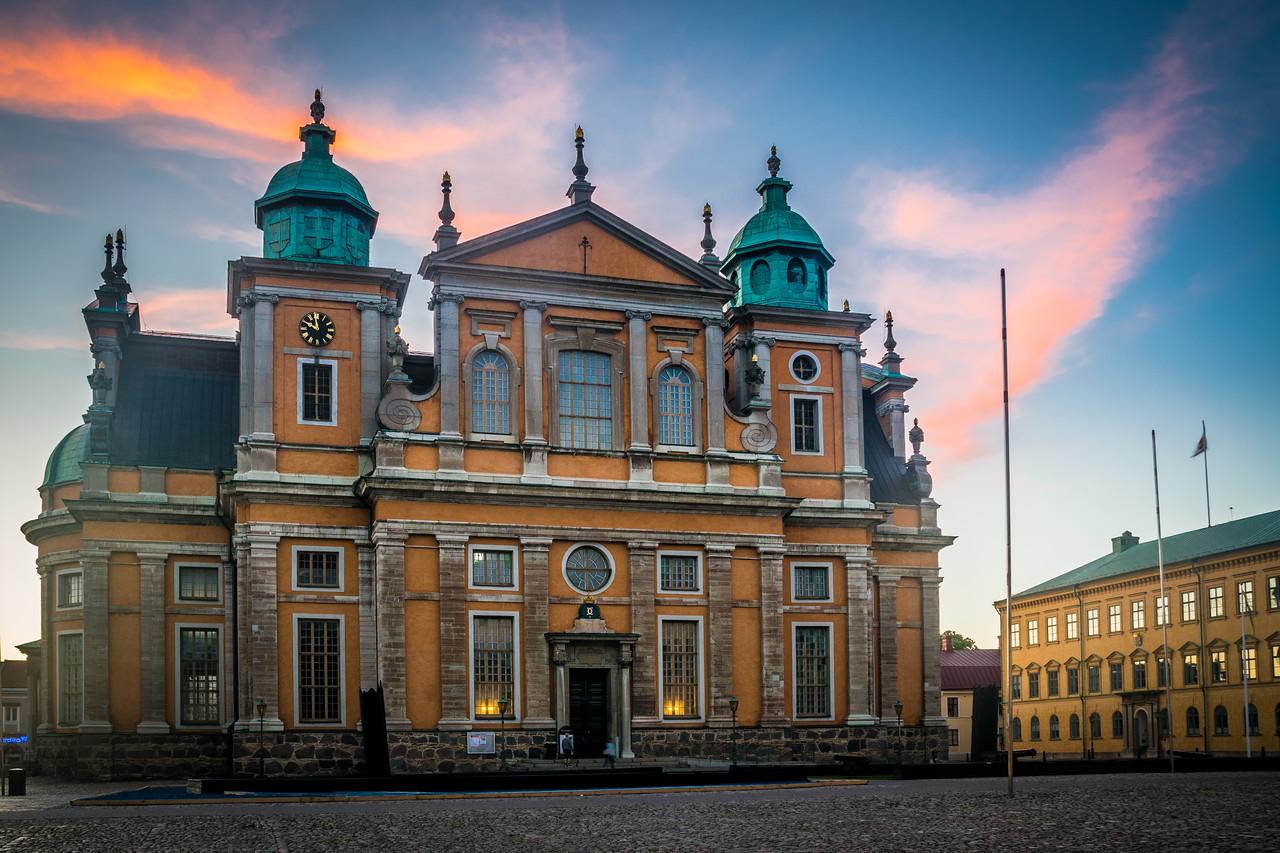 Photo: 2016-07-12-Sweden-245.jpg