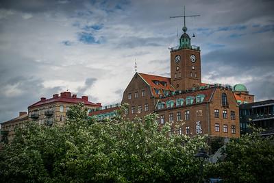 2016-07-21-Sweden-801.jpg
