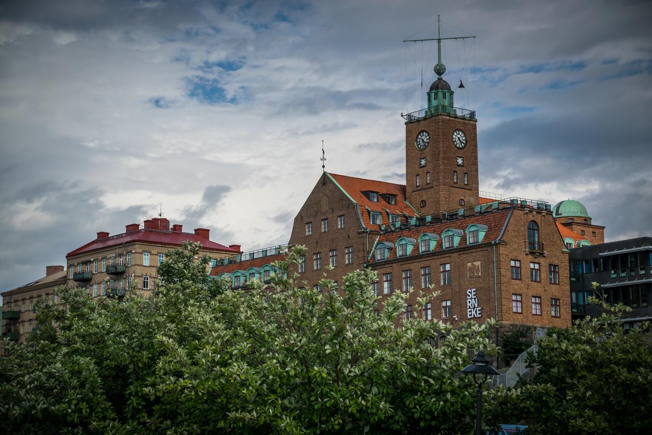 Photo: 2016-07-21-Sweden-801.jpg