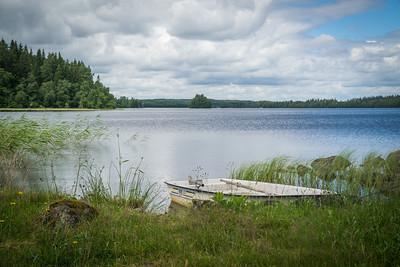 2016-07-13-Sweden-261.jpg