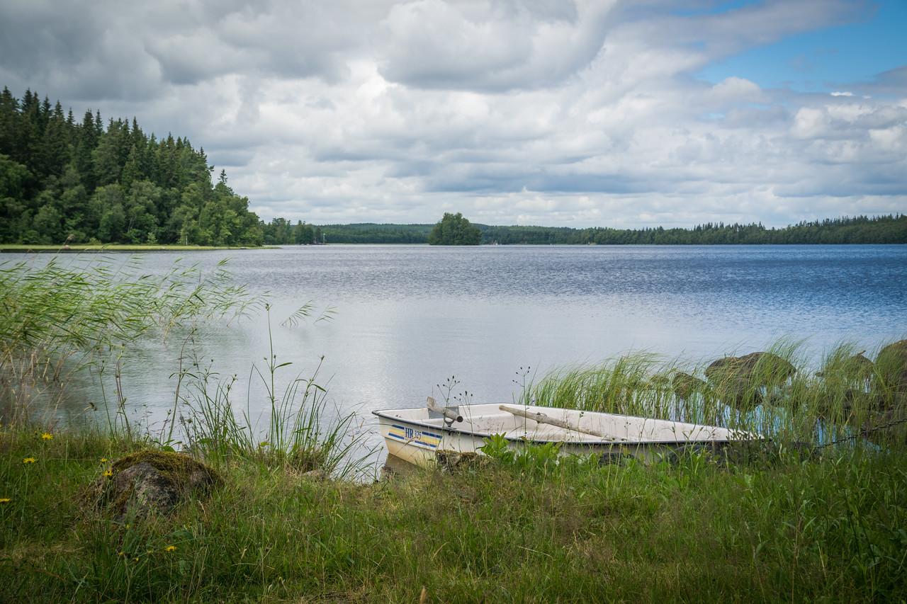Photo: 2016-07-13-Sweden-261.jpg