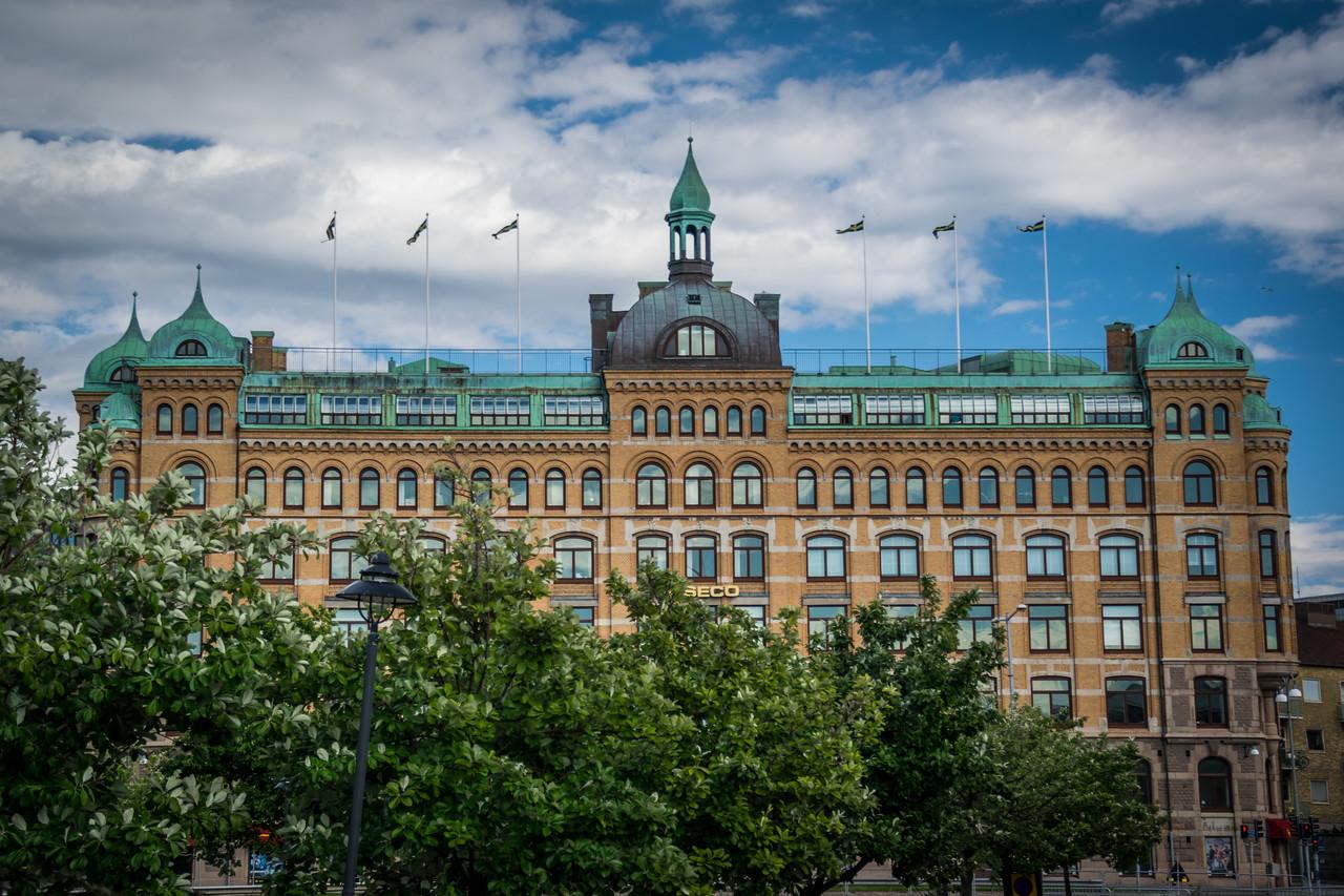 Photo: 2016-07-21-Sweden-799.jpg