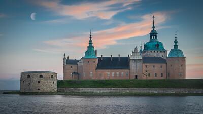 2016-07-12-Sweden-237-Edit.jpg