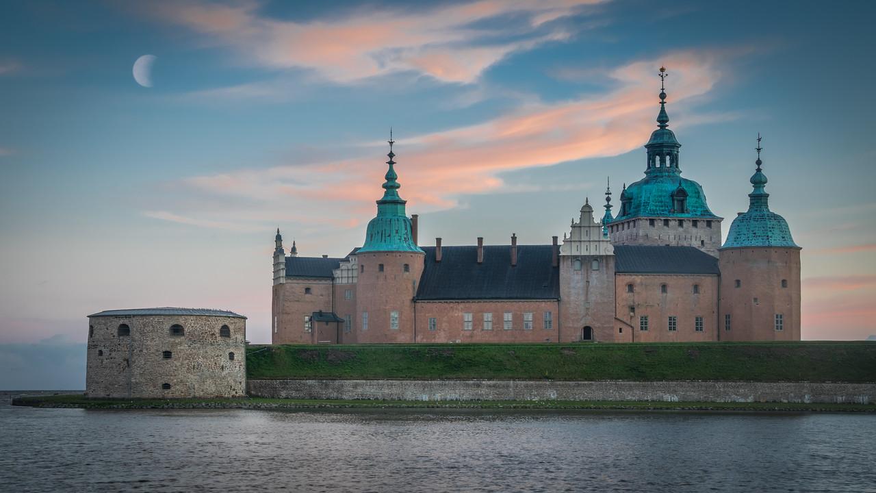 Photo: 2016-07-12-Sweden-237-Edit.jpg