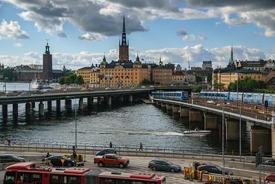 2016-07-14-Sweden-346.jpg
