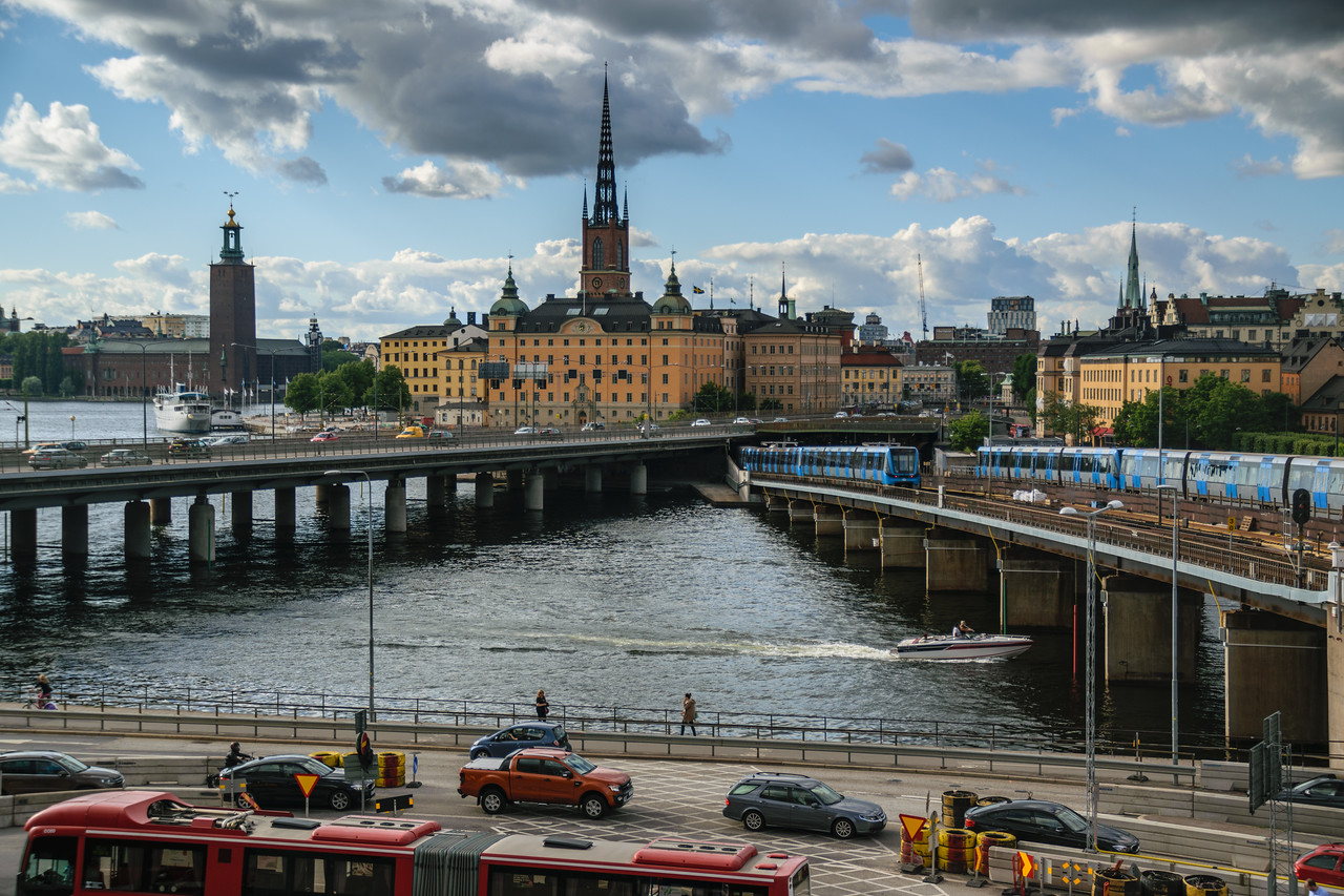 Photo: 2016-07-14-Sweden-346.jpg