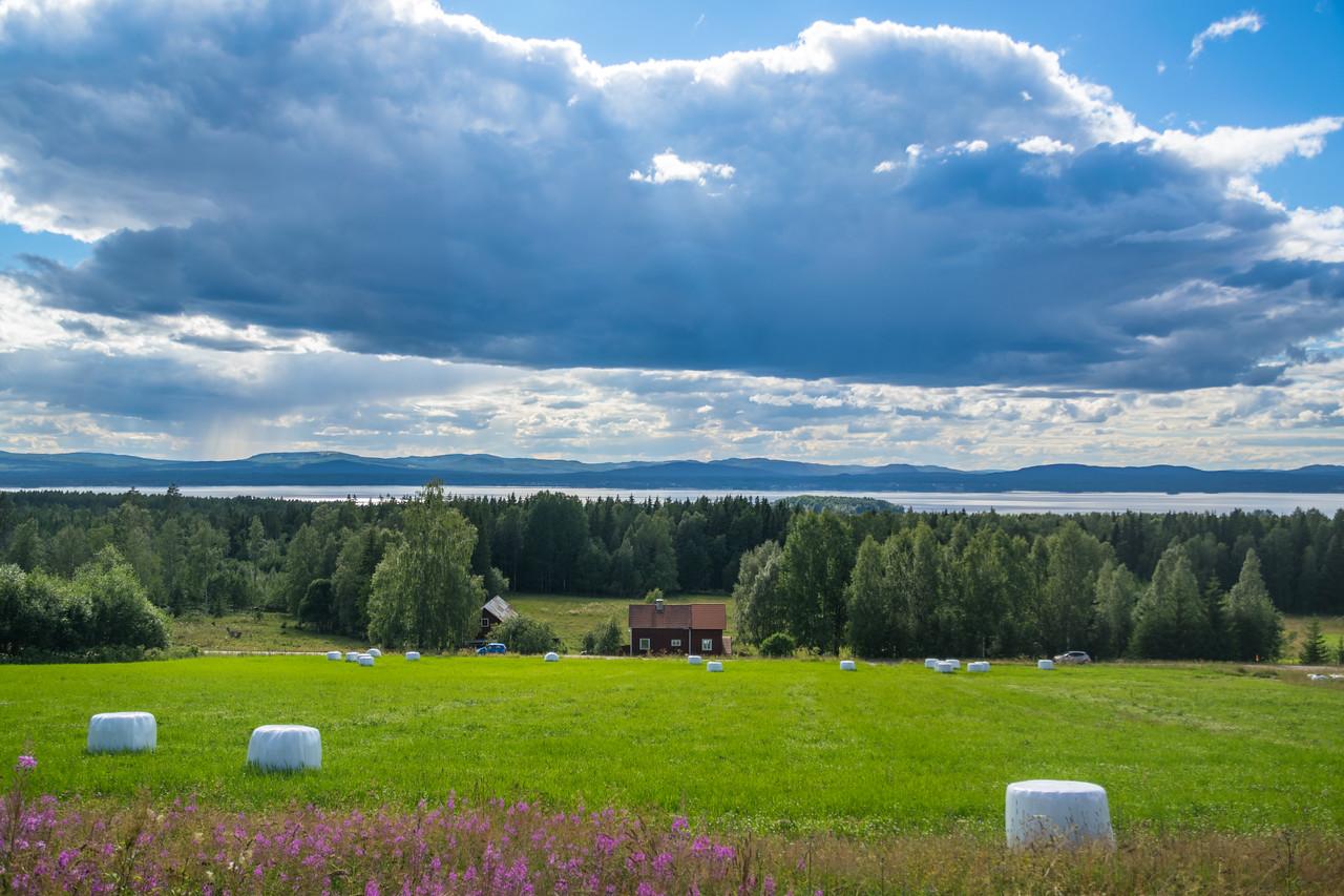 Photo: 2016-07-18-Sweden-652.jpg