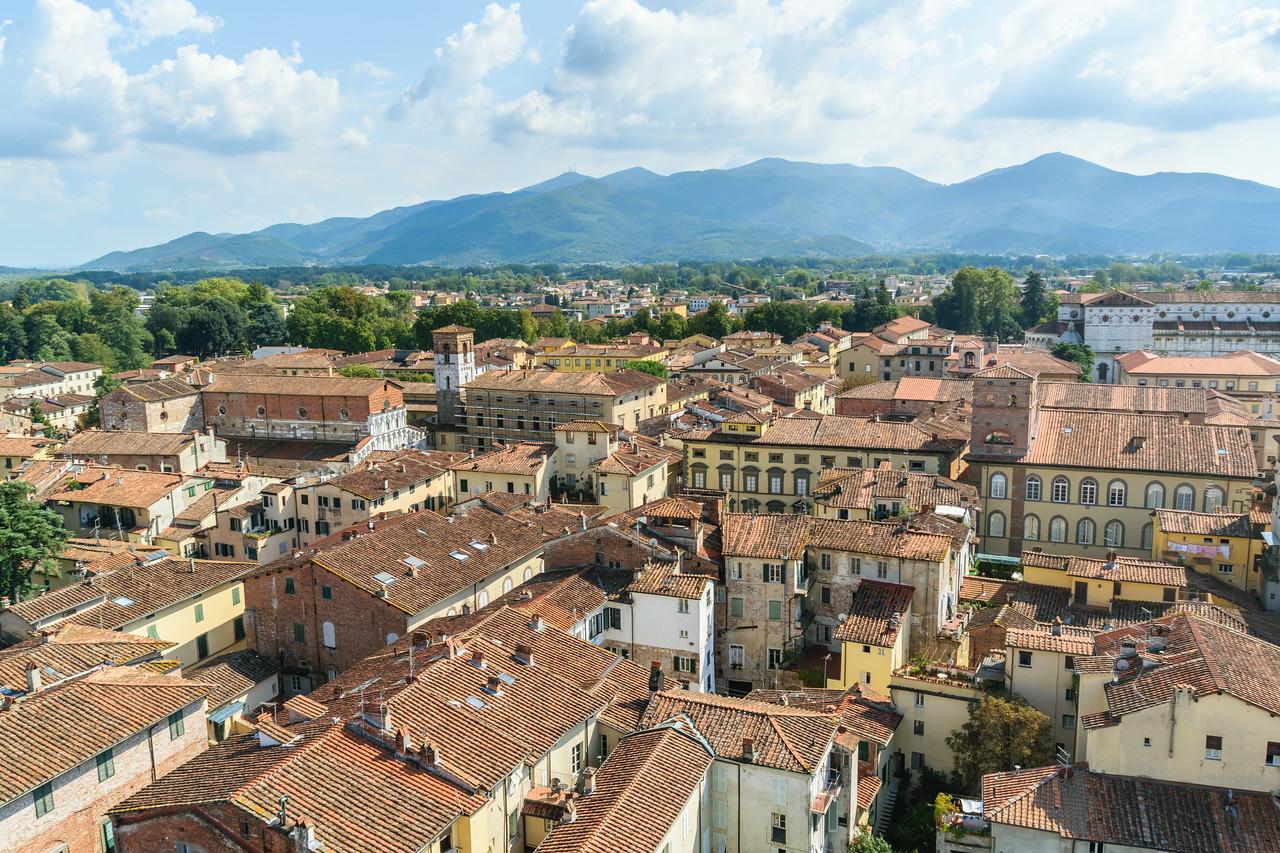 Photo: 2017-09-07-Vakantie-Italie-723.jpg