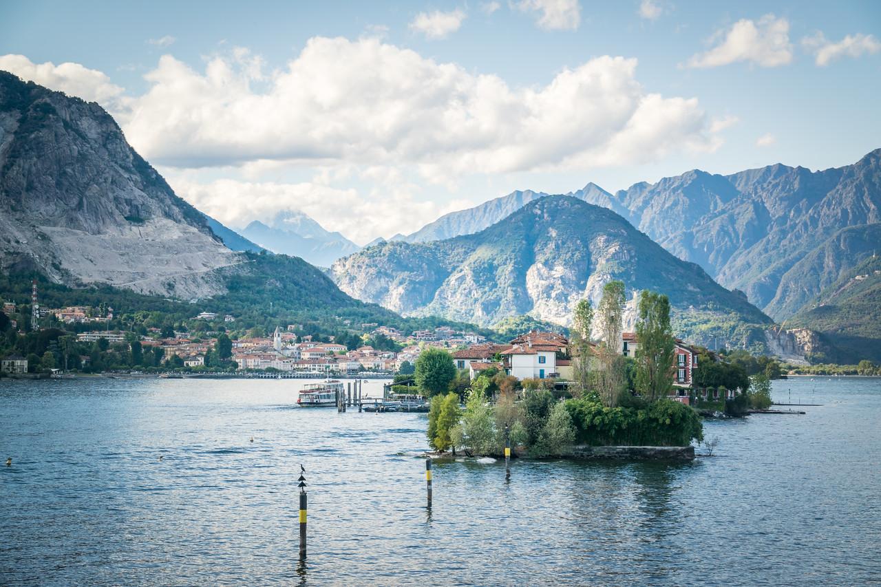 Photo: 2017-09-12-Vakantie-Italie-1472.jpg