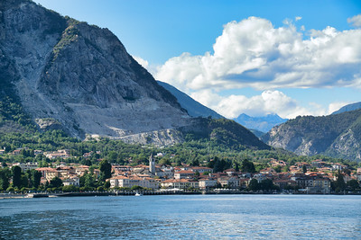 2017-09-12-Vakantie-Italie-1410-Edit.jpg