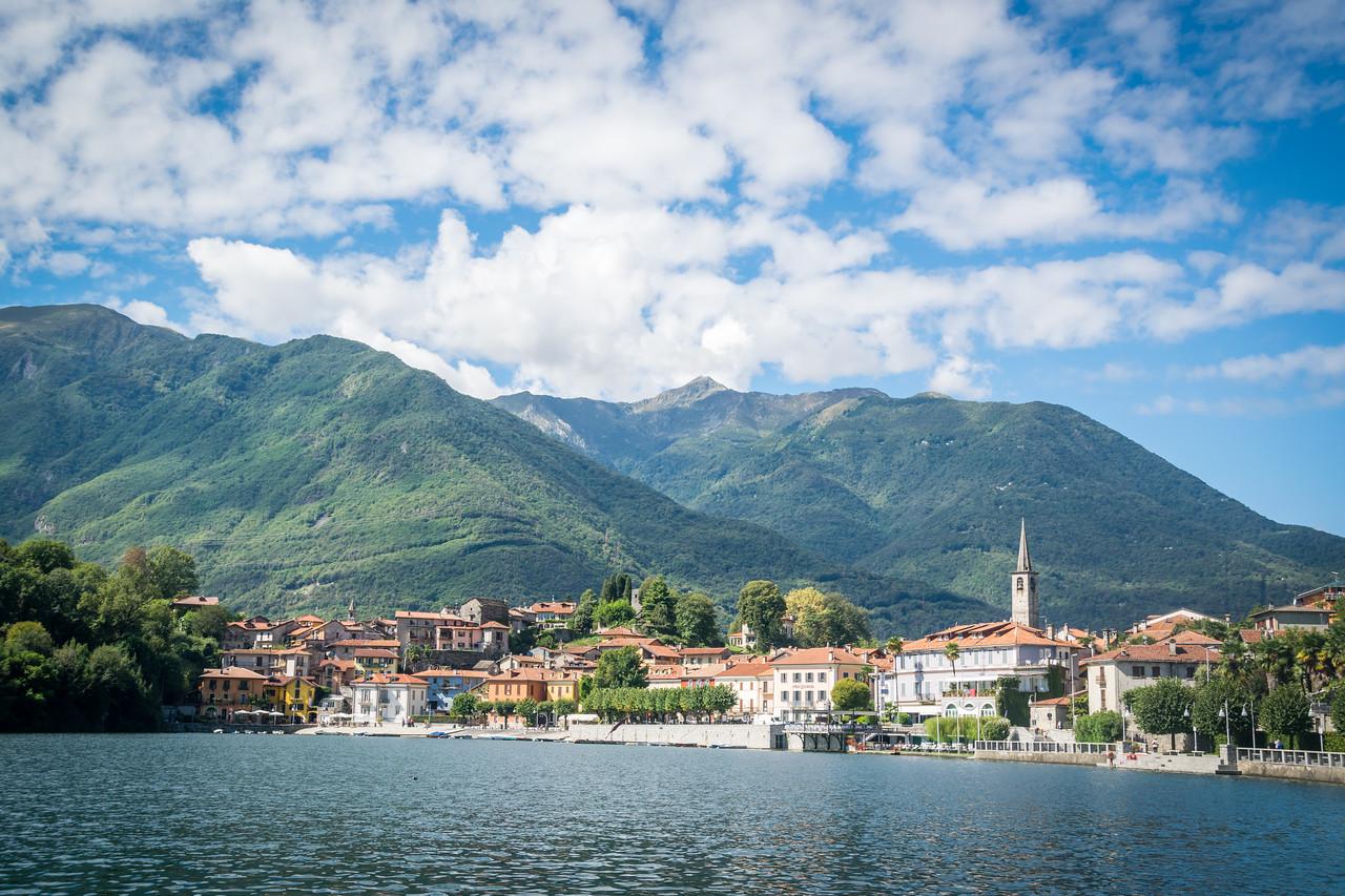Photo: 2017-09-11-Vakantie-Italie-1116.jpg