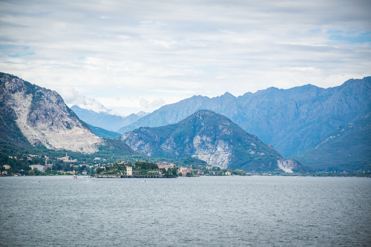 Photo: 2017-09-10-Vakantie-Italie-912.jpg