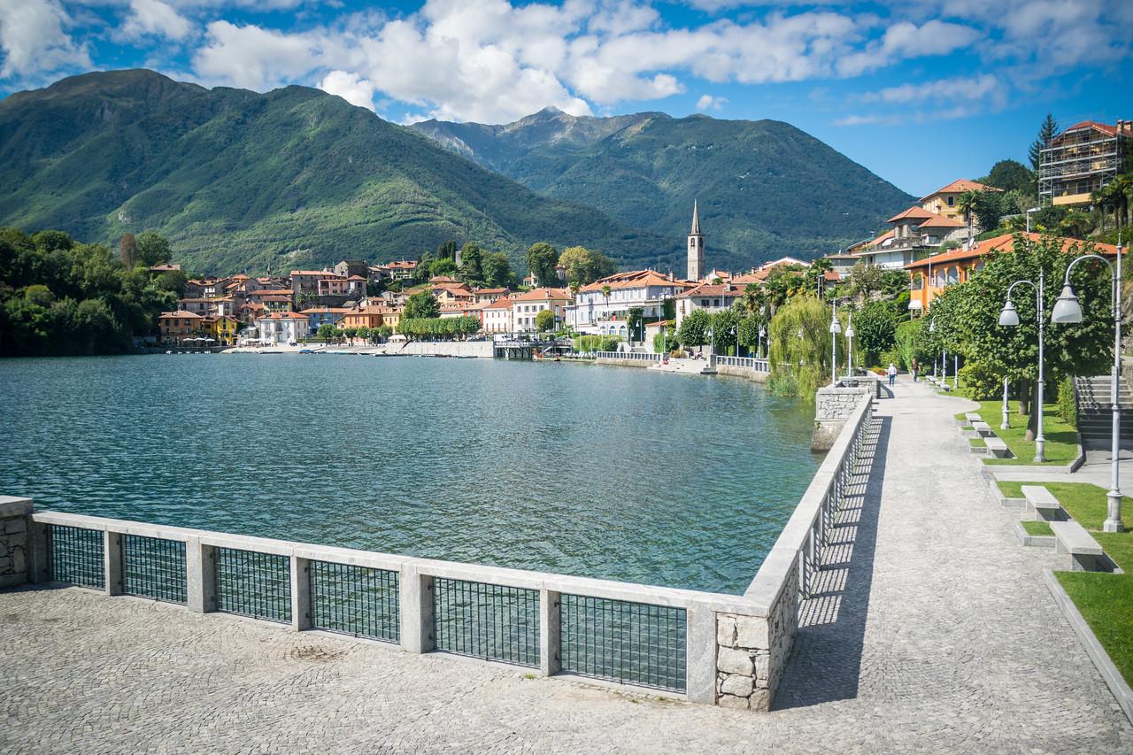 Photo: 2017-09-11-Vakantie-Italie-1108.jpg
